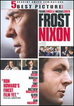 Frost/Nixon - Ron Howard
