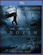 Frozen [Blu-ray] - Adam Green
