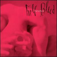 Full Bleed [Ep] - Lulabox
