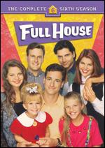 Full House: Season 06 -