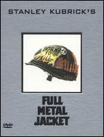 Full Metal Jacket [Collector's Edition] [2 Discs]