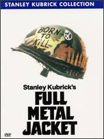 Full Metal Jacket - Stanley Kubrick
