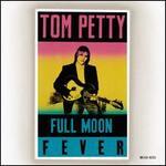 Full Moon Fever [2017 LP] [180 Gram Vinyl]