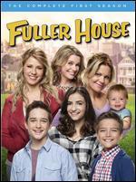 Fuller House: Season 01
