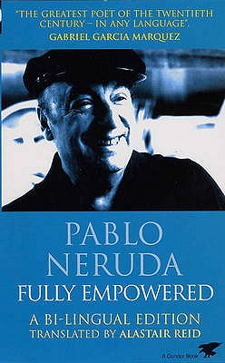 Fully Empowered - Neruda, Pablo