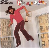 Fun and Games - Chuck Mangione