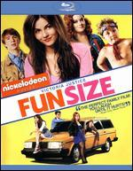 Fun Size [Blu-ray]