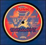 """Funk Essentials: The 12"""" Collection & More"""