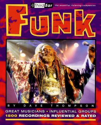 Funk - Thompson, Dave