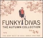 Funky Divas: The Autumn Collection