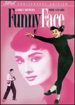 Funny Face [50th Anniversary Edition] - Stanley Donen