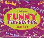 Funny Favorites
