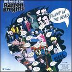 Funny in the Head: Best of The Barron Knights