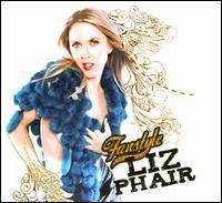Funstyle - Liz Phair