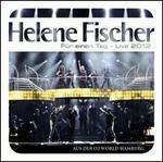 Fur Einen Tag: Live 2012