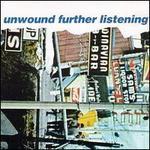 Further Listening