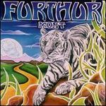 Furthur Most