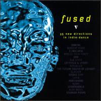Fused - Various Artists