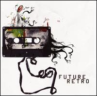 Future Retro - Various Artists