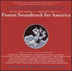 Future Soundtrack for America - Various Artists