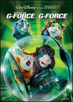 G-Force [French]