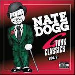 G-Funk Classics, Vol. 2: The Prodigal Son