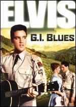 G.I. Blues - Norman Taurog