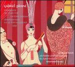 Gabriel Pierné: Oeuvres pour Orchestre