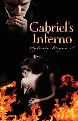 Gabriel's Inferno - Reynard, Sylvain