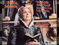 Gaetano Donizetti: Maria Stuarda - Beverly Sills (soprano); Christian du Plessis (baritone); Eileen Farrell (soprano); Louis Quilico (baritone);...