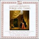 Gaetano Donizetti: Torquato Tasso