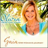 Gaia - Olivia Newton-John