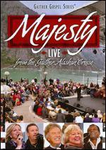 Gaither Gospel Series: Majesty - Live from the Gaither Alaskan Cruise