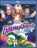 Galaxy Quest [Blu-ray] - Dean Parisot