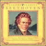 Gallery of Classics: Beethoven