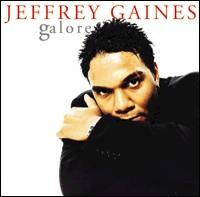 Galore - Jeffrey Gaines