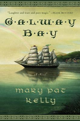 Galway Bay - Kelly, Mary Pat