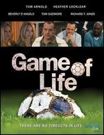 Game of Life - Joseph Merhi