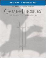 Game of Thrones: Season 03 -