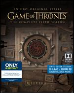 Game of Thrones: Season 05 -