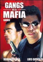 Gangs de La Mafia