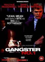 Gangster No.1