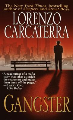 Gangster - Carcaterra, Lorenzo