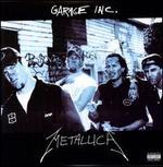 Garage, Inc. - Metallica