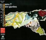 Garden [Japan Bonus Tracks]