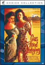 Gas Food Lodging - Allison Anders