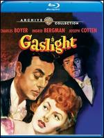Gaslight [Blu-ray] - George Cukor