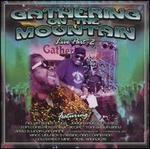 Gathering on the Mountain Live, Part 2
