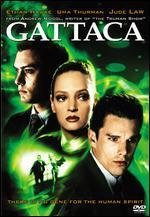 Gattaca [P&S]