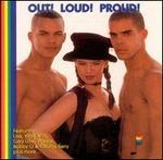 Gay Classics, Vol. 3: Out Loud Proud